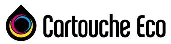 Recharge cartouche encre – Cartouche Eco Paris Courbevoie