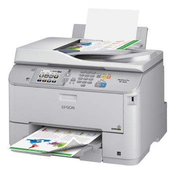 Epson-workforce-pro-wf-5620dw