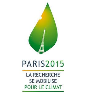 Logo-COP-21-Recherche_catcher