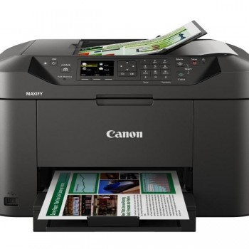 canon-mb2050-1