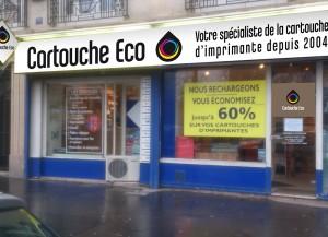 Cartouche-Eco-Paris17