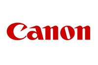 recharge cartouche encre canon