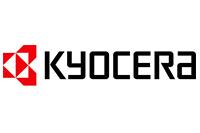 recharge cartouche encre kyocera