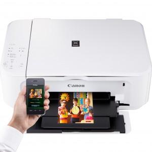 Canon-mg3550-3