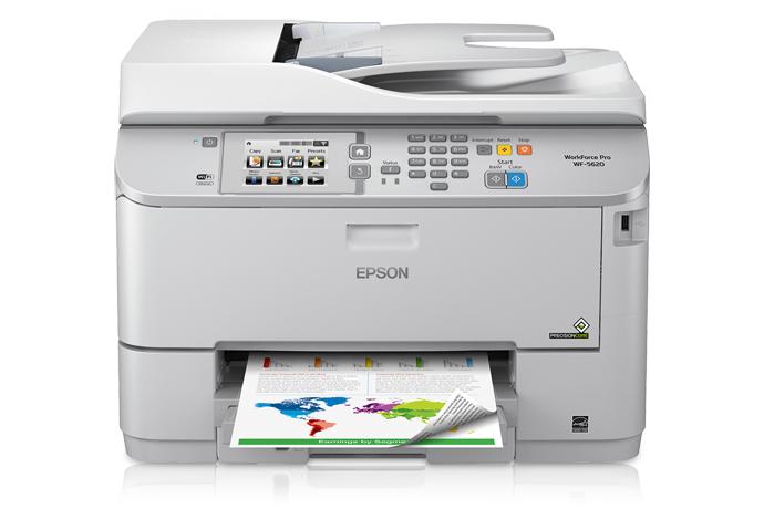 Epson-wfp5620